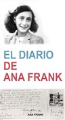 El Diario de Ana Frank (Anne Frank The Diary of a Young Girl)