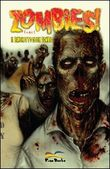 zombies! feast­il banchet...