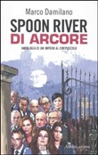 Spoon River di Arcore