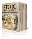 Stoic Six Pack 6 - The Cyrenaics