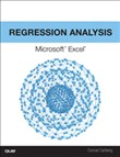 regression analysis micro...