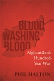 Blood Washing Blood