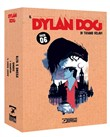 Dylan Dog. Pack. Vol. 6