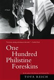 one hundred philistine fo...