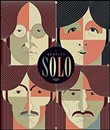 SOLO Beatles