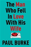 the man who fell in love ...