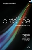 Keswick Year Book 2012 - Going the Distance