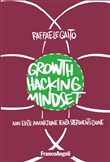 Growth Hacking Mindset