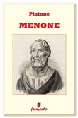 Menone - in italiano