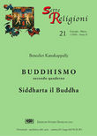 Buddhismo Vol. 2
