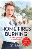 keep the home fires burni...