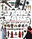 Enciclopedia illustrata Star Wars