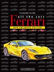 ferrari. all the cars. ed...
