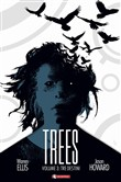 trees. vol. 3: tre destin...