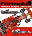 Formula 1 2007-2008. Technical analysis