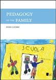 Pedagogy of the family