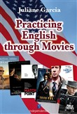 Practicing english through movies
