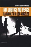 No justice no peace. La rivolta di Los Angeles