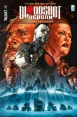 Bloodshot reborn. Vol. 3