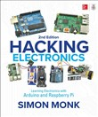 hacking electronics: lear...