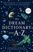 the dream dictionary from...