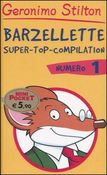 Barzellette super top compilation n. 1