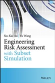 engineering risk assessme...