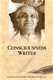Consciousness Writes: Conversations Via Air Mail With Ramesh S. Balsekar