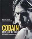 Cobain. Montage of Heck