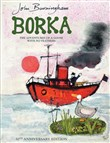 borka: the adventures of ...