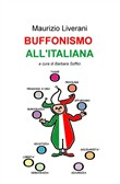 Buffonismo all'italiana