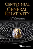 Centennial of General Relativity