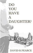 do you have a daughter?