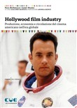 hollywood film industry. ...