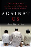 Against Us