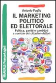 Il marketing politico ed elettorale