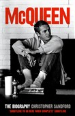 mcqueen: the biography (t...
