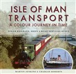isle of man transport: a ...