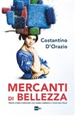 mercanti di bellezza