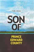 Son of Prince Edward County