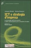 ICT e strategia d'impresa