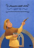 giotto. la storia illustr...