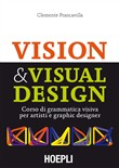 Visual & Visual Design
