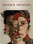 shawn mendes - the album ...
