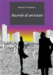 Ricordo di un'estate