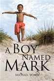 a boy named mark