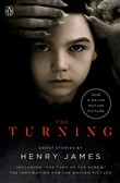 the turning (movie tie-in...