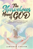 The Marvelous Hand of GOD