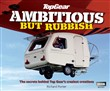 top gear: ambitious but r...