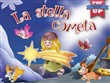 La stella cometa. Libro pop-up